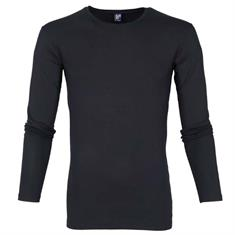Alan Red Longsleeve Milton