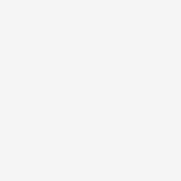 Alan Red T-Shirt Bamboo O-Neck